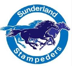 Sunderland Public School logo